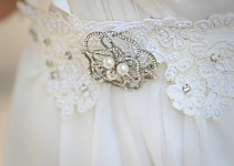 wedding_dress_sashes_1