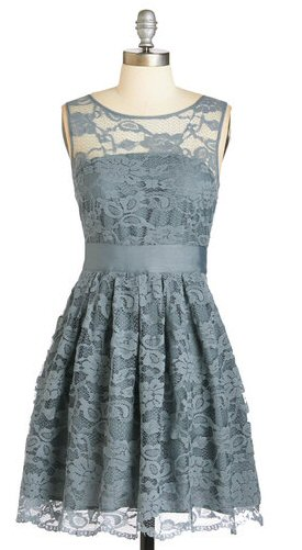 when-the-night-comes-in-lace-grey-bridesmaid-dress