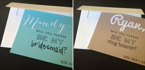 will you by my cards 2