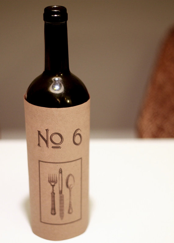 wine-bottle-table-number-2