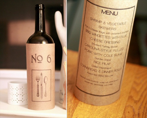wine-bottle-table-number